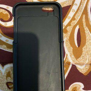 iPhone 8 Charging Case